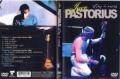 Jaco Pastorius ジャコ・パストリアス/WORD OF AROUSE