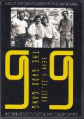 Gadd Gang ガッド・ギャング/Switerland 1989