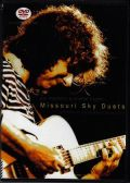 Pat Metheny,Charlie Haden パット・メセニー/Spain 2009