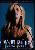 Candy Dulfer キャンディ・ダルファー/Germany 2007 TV Progrum