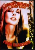 Candy Dulfer キャンディ・ダルファー/Live At Amsterdam 2000