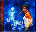 Amy Winehouse エイミー・ワインハウス/France 2007 & more