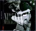 Nirvana ニルヴァーナ/UK 1989 & more