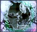 Radiohead レディオヘッド/Chiba & Osaka,Japan 2016