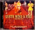 EW & F Earth Wind & Fire/Tokyo,Japan 3.26.1979