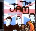 Jam,The ザ・ジャム/Tokyo,Japan 1982 & more
