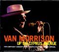 Van Morrison ヴァン・モリソン/Ireland 2015 & more
