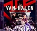 Van Halen ヴァン・ヘイレン/New Jersey,USA 2015
