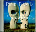 Pink Floyd ピンク・フロイド/The Division Bell Singles Limited Edition