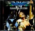 Van Halen ヴァン・ヘイレン/California,USA 1977 & more