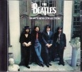 Beatles ビートルズ/Rarities and Very Obsourre Tracks