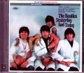 Beatles ビートルズ/Yesterday and Today Collector's Edition