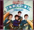 Beatles ビートルズ/Rock'n Roll Music Collector's Edition