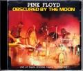 Pink Floyd ピンク・フロイド/Florida,USA 1973