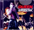Queen クィーン/Canada 1978 Truly Sound