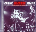 Queen クィーン/Canada 12.14.1978