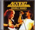 Alcatrazz アルカトラス/Pennsyalvania,USA 1984 & more