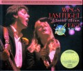 Wings,Paul McCartney ポール・マッカートニー/UK Tour 1979