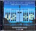 U2 ユーツー/Illinois,USA 2015