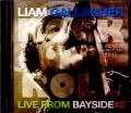 Liam Gallagher リアム・ギャラガー/Osaka,Japan 9.20.2018