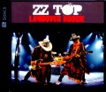 ZZ Top ZZ・トップ/MD,USA 1994 & more