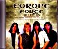 Europe ヨーロッパ/Demos 1982 Remastered