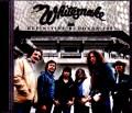Whitesnake ホワイトスネイク/Tokyo,Japan 2.22.1983 Upgrade
