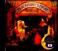 Blackmore's Night ブラックモアズ・ナイト/Hiroshima,Japan 1997
