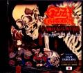 Ozzy Osbourne オジー・オズボーン/Fukuoka,Japan 1996