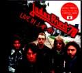 Judas Priest ジューダス・プリースト/Tokyo,Japan 1978