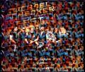 Michael Schenker Fest マイケル・シェンカー/Osaka,Japan 2018 & SC  IEM Matrix Ver.