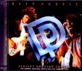 Deep Purple ディープ・パープル/TX,USA 1985