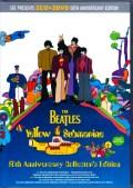 Beatles ビートルズ/Yellow Submarine 50th Anniversary Collector's Edition