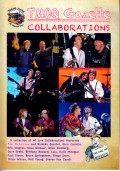 Paul McCartney ポール・マッカートニー/A Collection of 40 Collaborations