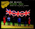 Beatles ビートルズ/Rubber Soul Recording Sessions Vol.1