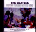 Beatles ビートルズ/Unreleased Recordings 1967-1968 Upgrade