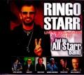 Ringo Starr リンゴ・スター/NY,USA 2018