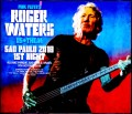 Roger Waters ロジャー・ウォーターズ/Brazil 10.9.2018
