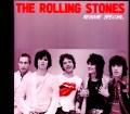 Rollings Stones ローリング・ストーンズ/Unreleased and Live Reggae Songs