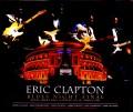 Eric Clapton エリック・クラプトン/London,UK 3.1.1991