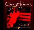 George Harrison ジョージ・ハリソン/Dark Horse Alternate Album Collection