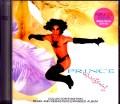 Prince プリンス/Love Sexy Remix,Demo,Alternates and Remastered