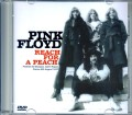 Pink Floyd ピンク・フロイド/France 1970