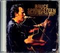 Bruce Springsteen ブルース・スプリングスティーン/Ma,USA 2005