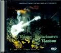 Rainbow レインボー/Canada 1997