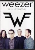 Weezer ウィーザー/TV Program & Live 2015-2016