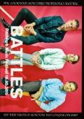 Battles バトルズ/France 2015