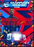 Noel Gallagher ノエル・ギャラガー/Chiba,Japan 2018 & more