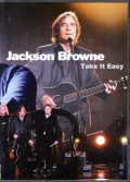 Jackson Browne ジャクソン・ブラウン/Live Collection 2016