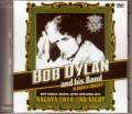 Bob Dylan ボブ・ディラン/Aichi,Japan 2014 Upgrade